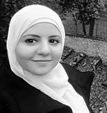 Soha Mneimneh