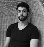 إسماعيل حطيط