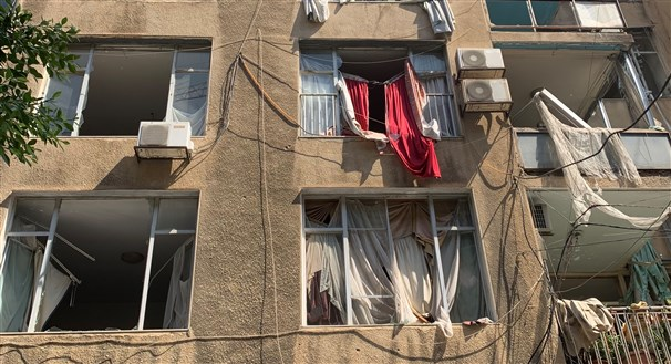 To Pre-empt Disaster Capitalism, Beirut Urgently Needs a People-centered Recovery