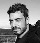 Ahmad Gharbieh