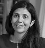 Mona Fawaz