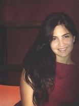 Leyla El-Sayed Hussein