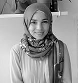 Abir Zaatari