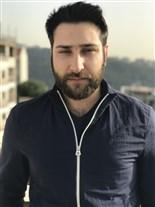 Antoine Kallab